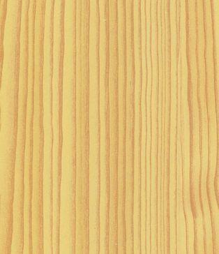 Maderas daniel abad bricolaje - Maderas de pino precios ...