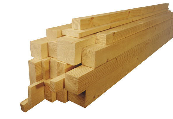 Maderas daniel abad bricolaje - Listones de madera para exterior ...