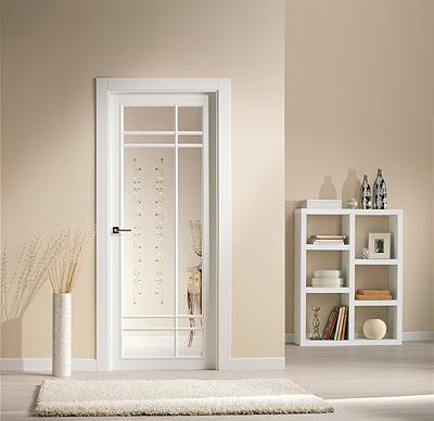 carpintera aluminio puerta abatible maderas daniel abad maderas daniel abad maderas daniel abad
